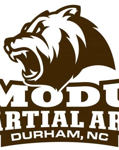 Modu Martial Arts
