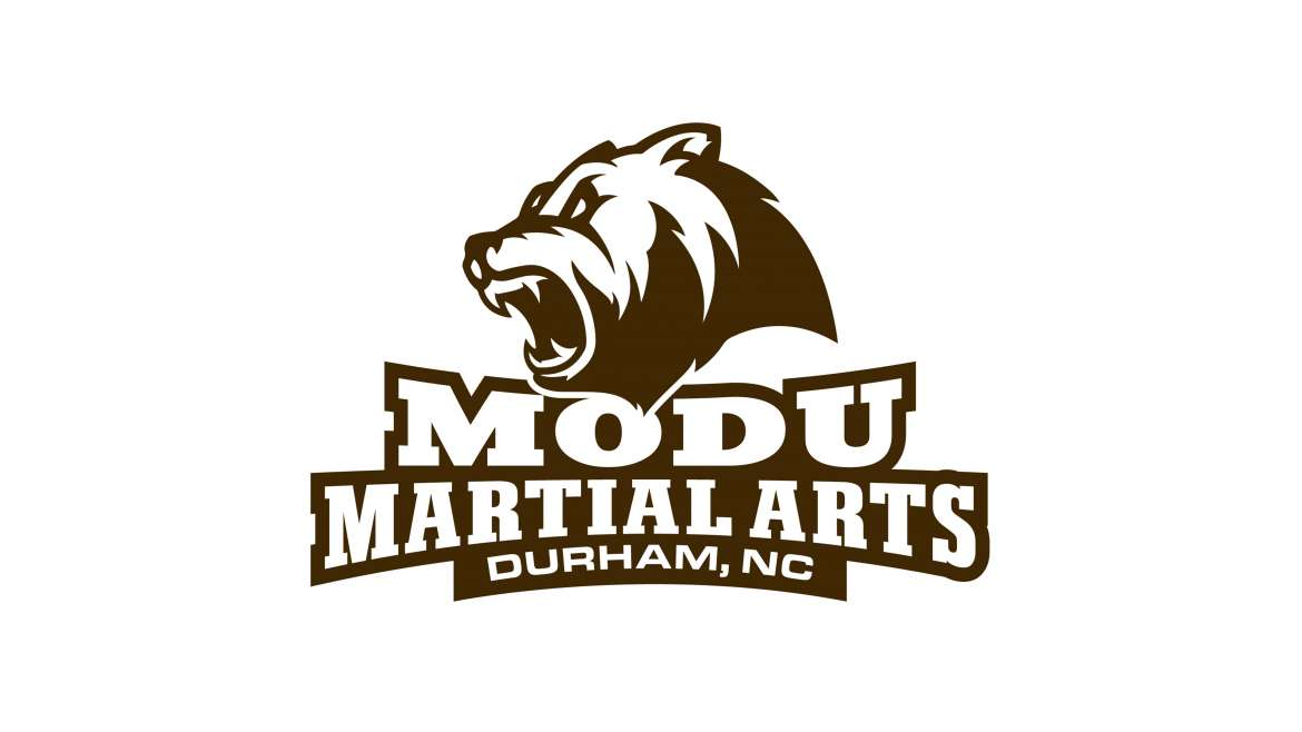 5. Modu Martial Arts